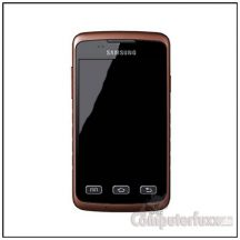 Galaxy Xcover